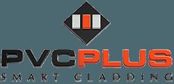 PVCPLUS
