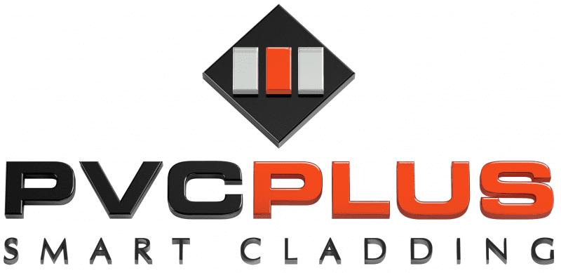 PVCPLUS_3dlogo - edited